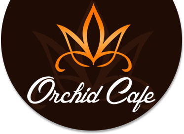 Orchid Cafe